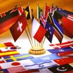 language-schools