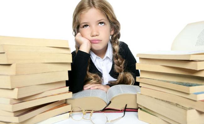 Как да помогнем на ученика да запомня