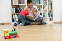 да запишем ли децата си на детска градина
