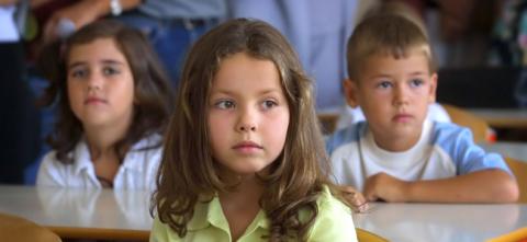 Защо и как да изберем частно училище