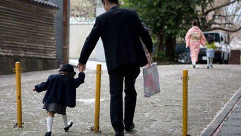 Как да подготвим детето за първия учебен ден?