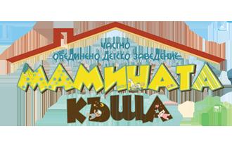 Частна Ясла - Варна