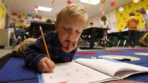Частните детски градини – път към модерното и елитно възпитание на вашето дете