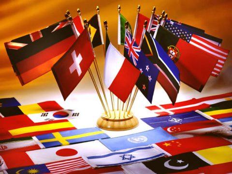 Eзиковите школи – най-модерният и елитен начин за обучение днес