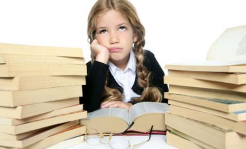 Как да помогнем на ученика да запомня повече?