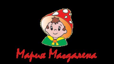 Частна Детска Градина – Мария Магдалена