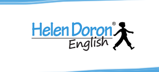 Курсовете Helen Doron Early English