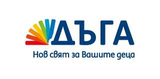 Частно училище в Банкя - ДЪГА