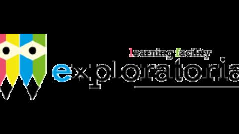 Езикова школа Exploratoria