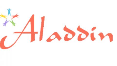 """Частна детска ясла """"Аладин"""""""