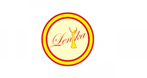 Езикова школа LENYKA