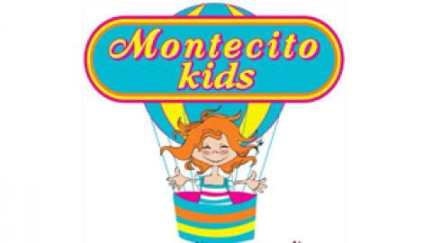 Детски кът и парти център – MONTECITO KIDS