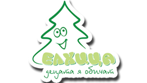 ЧДГ Елхица