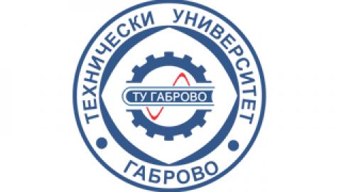 Технически университет – Габрово