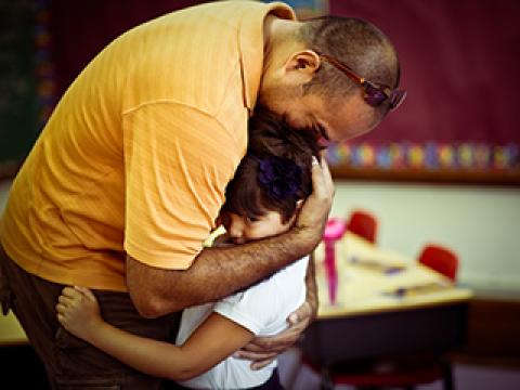 Защо правилният старт в обучението е много важен за първолака?