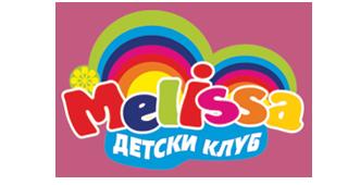 Детски парти център - бул. България
