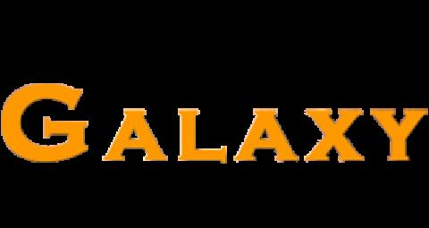 Езиков и учебен център ГАЛАКСИ