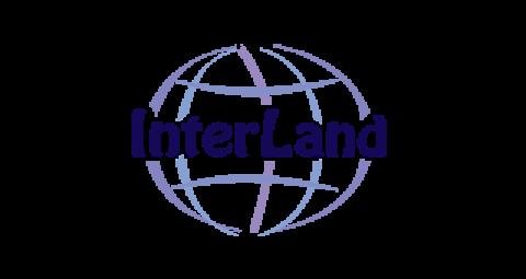 Езиков център InterLand