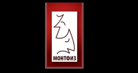 Актьорски и танцови школи МОНТФИЗ
