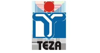 Учебен център ТЕЗА - компютърни курсове