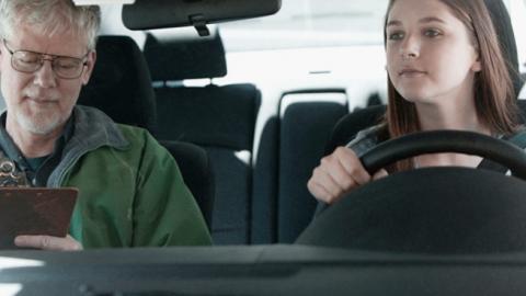 Цени на шофьорски курсове и изпити – 2020
