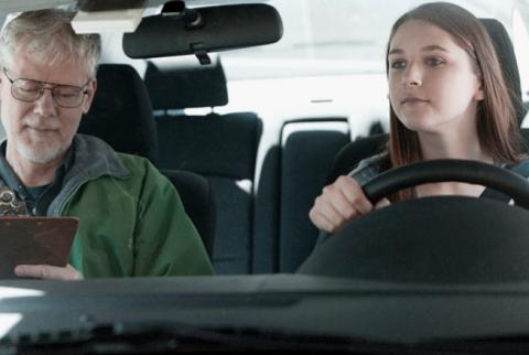 Цени на шофьорски курсове и изпити – 2018