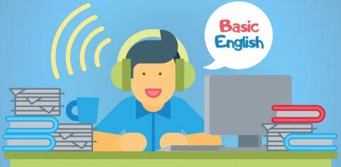 Английски набързо – да научим основата на английския език