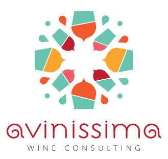 Авинисима - винен консултант