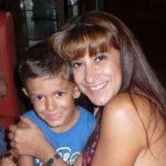 Изображение на профила за ivelinayankova
