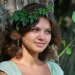 Изображение на профила за Никаела Николаева
