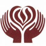 """Изображение на профила за Учебен център към МФ ,,Св. Св. Кирил и Методий"""""""