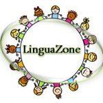 Изображение на профила за Езикова школа Lingua Zone