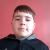 Изображение на профила за aleks2707