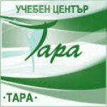 Изображение на профила за Учебен център ТАРА