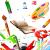 Изображение на профила за Детски образователен център Приятели