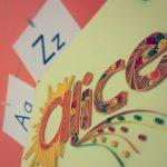Изображение на профила за alice