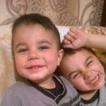 Изображение на профила за www-plamen-sashev123com
