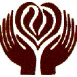 Логото за Група на Британски и Американски сертификати .Езикови курсове.Матури