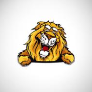 Занималня Като Лъвовете